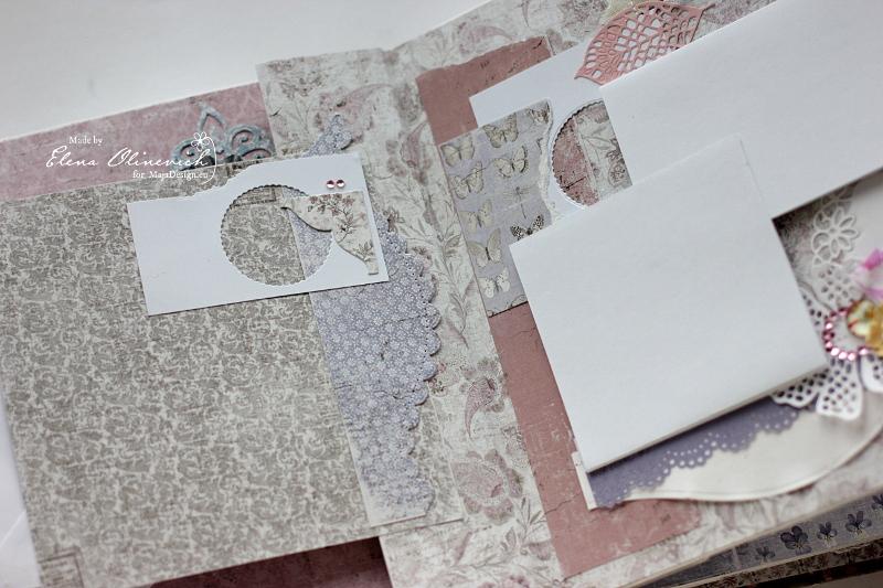 Baby Album, by Elena Olinevich, Maja Design_06a