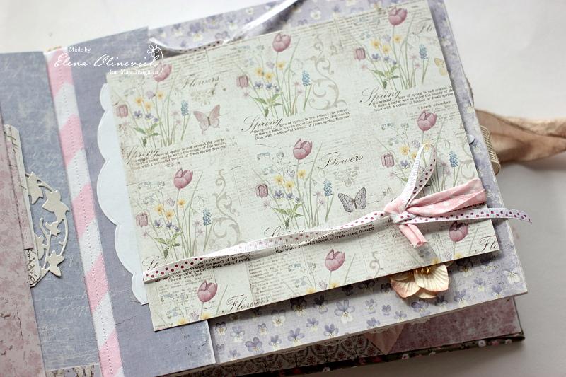 Baby Album, by Elena Olinevich, Maja Design_08