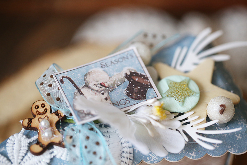 blue_christmas_slice_petzer_maja_design_det1