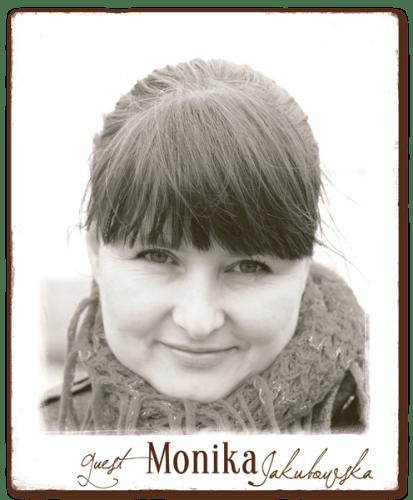 Monika-Jakubowska