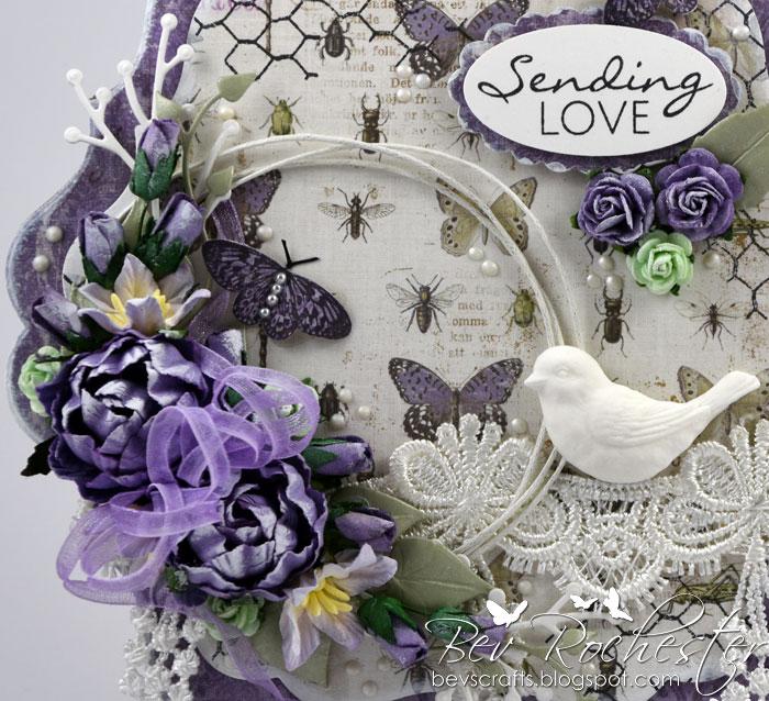 bev-rochester-maja-sending-love4