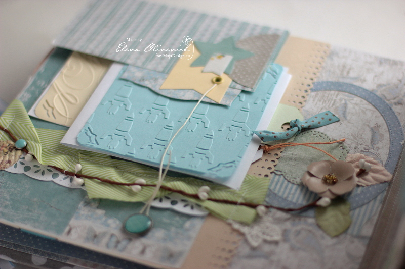 Baby_Boy_Album_Maja_Design9