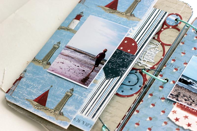 Nautical_Cascade_Sea_Mini_Album_2