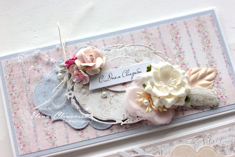 Wedding_Skinny_Envelopes_Cards_Maja_Design_2