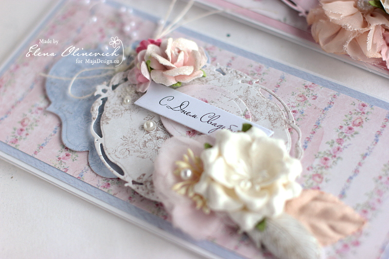 Wedding_Skinny_Envelopes_Cards_Maja_Design_8