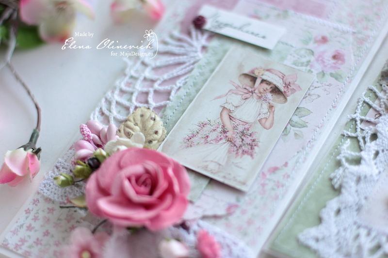 Anniversary_Shabby_Card_Maja_Design_By_Elena_Olinevich2