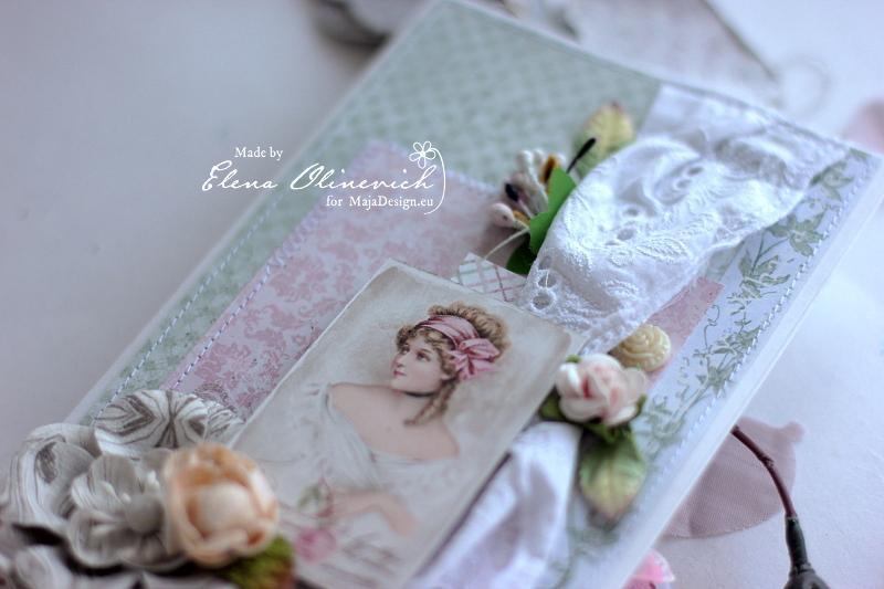 Anniversary_Shabby_Card_Maja_Design_By_Elena_Olinevich3