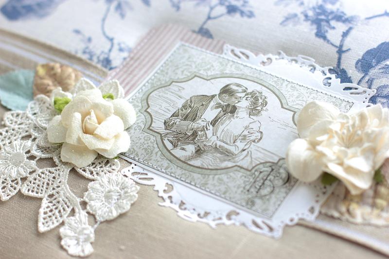 Wedding_Album_Vintage_Romance_a