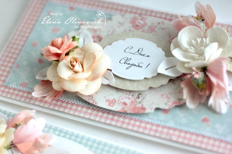 Wedding_Gift_card_by_Elena_Olinevich_MajaDesign1a