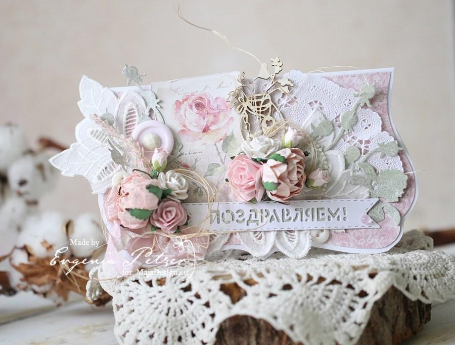Maja_sofiero_sep1