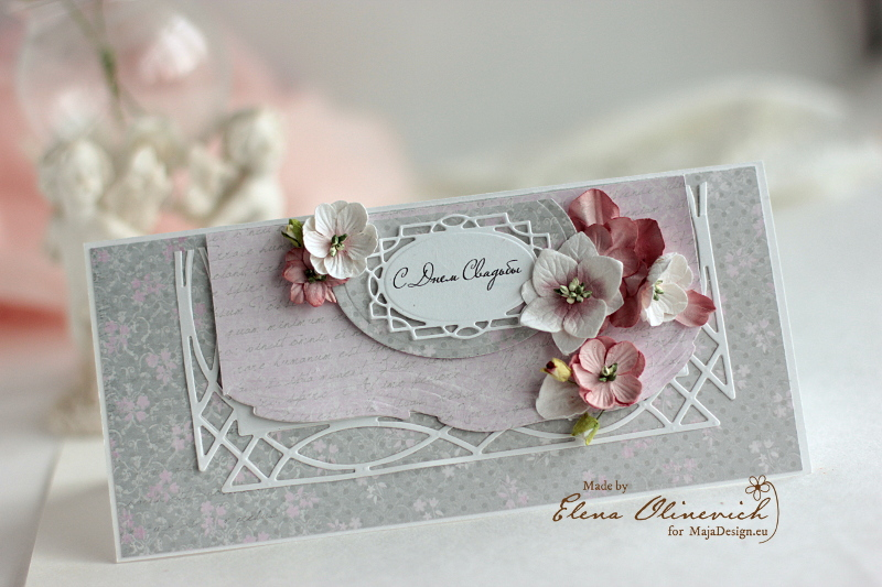 Shabby_Skinny_Cards_by_Elena_for_MajaDesign4
