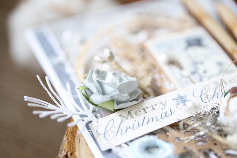 Joyous_winterdays_snowman_card1_Petzer_det3