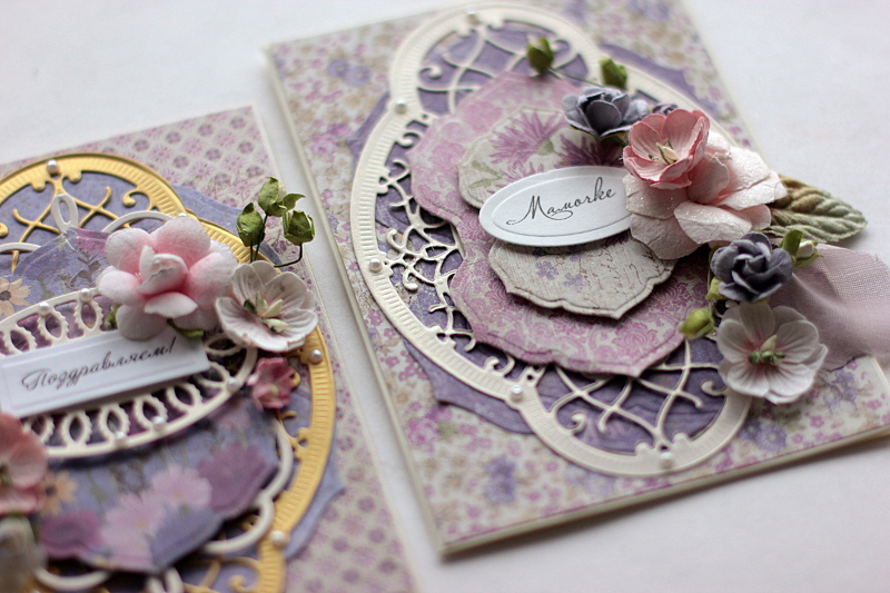 Lilac_Cards_Maja_Design_Elena3b