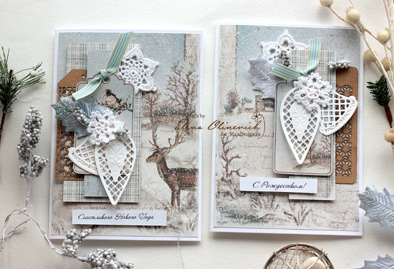 WinterWonderland_Cards_MajaDesign