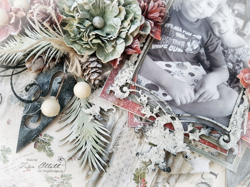 2017-12-19 Merry Christmas 2 009 (800x600)