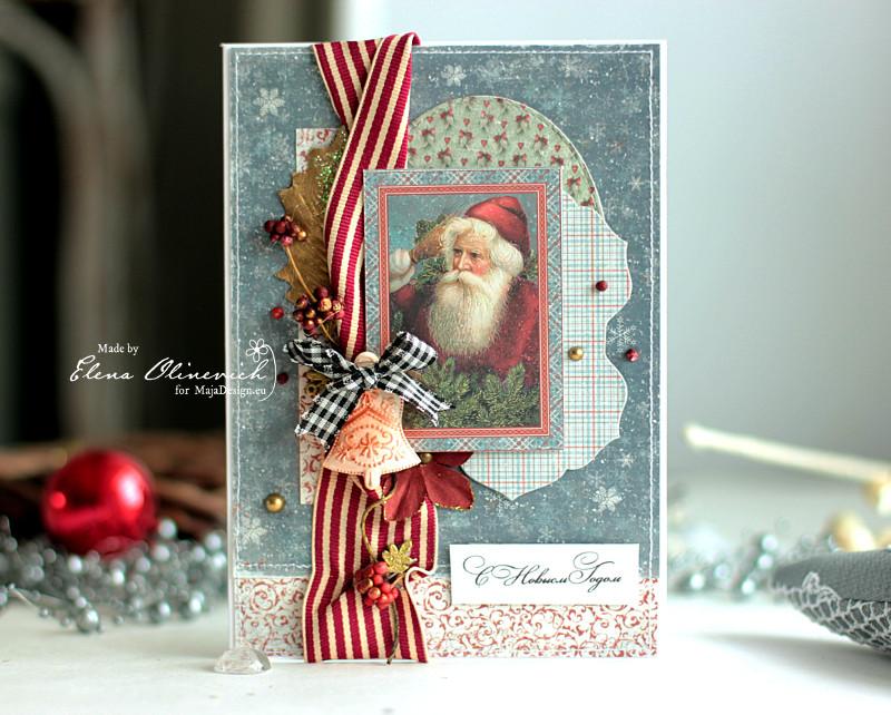 St.Nicholas Cards_1