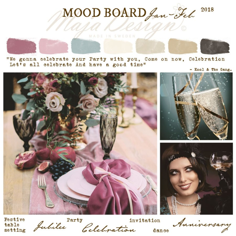 http://majadesign.nu/category/maja-design-information/mood-boards/