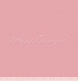 Blush Pink-bs