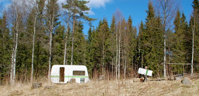 campingvogn3