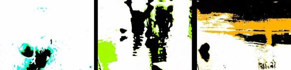 akvarel-1