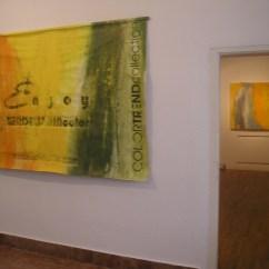 SANU, 2008