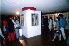 snp-1996-2