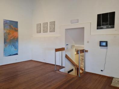 ORTH AN DER DONAU (AUSTRIA), MUSEUM ORTH