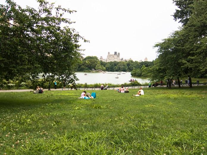 Central-Park-Picnic2