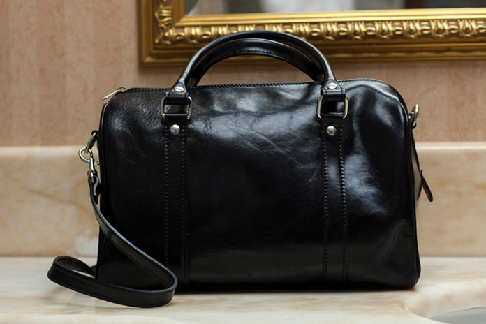 Black_bag