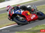 Aprilia_RSV_1000_Endurance,_Racing_Bike