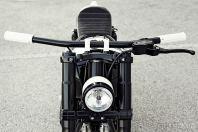 custom-yamaha-rd350-3