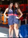 inp12_paddock-girls_p1l8023_original