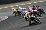 1&2 position Suzuki tight grup