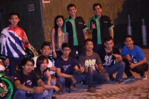IMG_9135