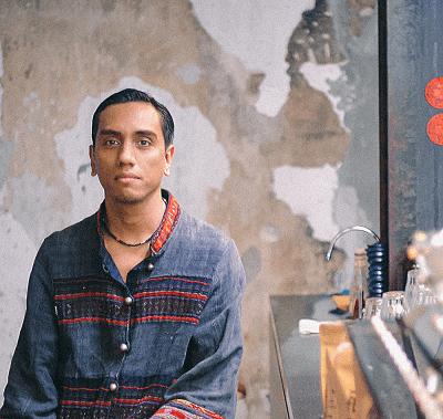 Muid-Latif-Profile-Photo-Hires-Mediakit
