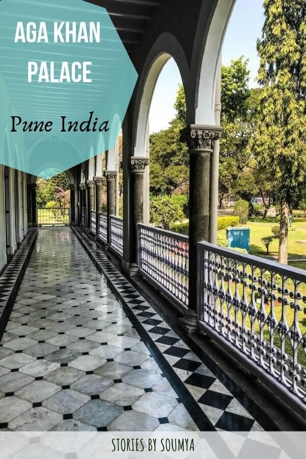 Tourist Places In Pune Maharashtra Tourism Company And Tourism Information Center