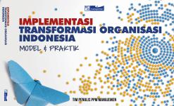 Transormasi Organisasi Indonesia