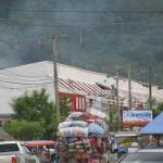Thailand fotosvep 2 - Khao Lak