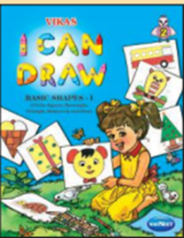 http://www.thekidscircle.com/navneet-i-can-draw-dots-strokes-lines-patterns.html