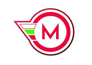 Maja's Motorcycle Adventures Logo