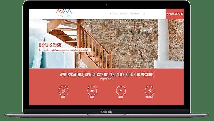 avm-escaliers-mockup