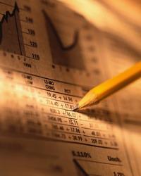 نظرية المحفظة الاستثمارية pdf