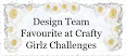 crafty girlz challenges dt fav (1)