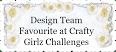 crafty girlz challenges dt fav (1)