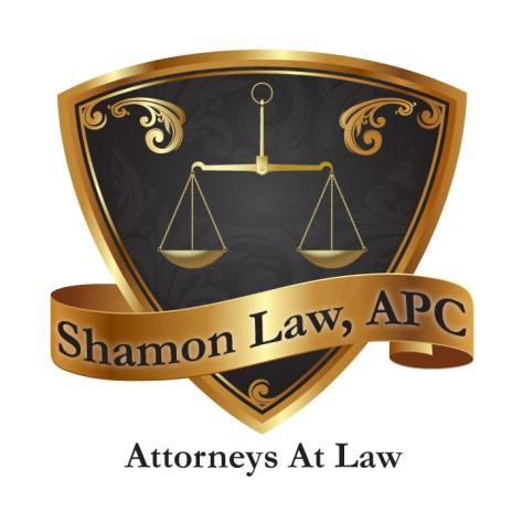Shamon-Law-Logo-RGB