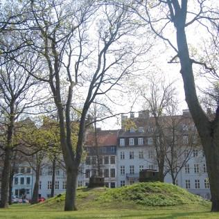 park from photodiary from copenhagen