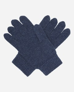 Affordable luxury giftguide-Npeal cashmere gloves