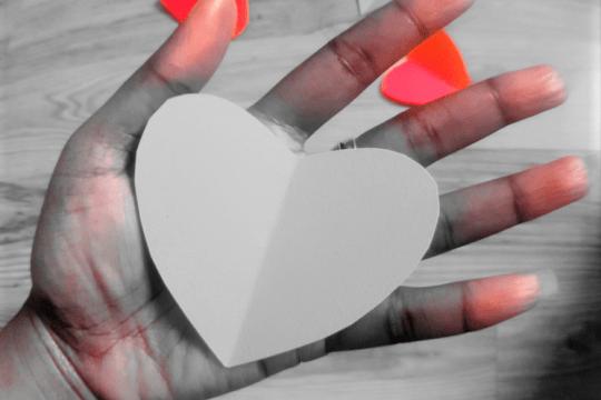 What Italians Teach About love