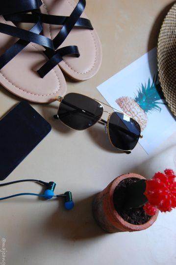 benefits of sunglasses