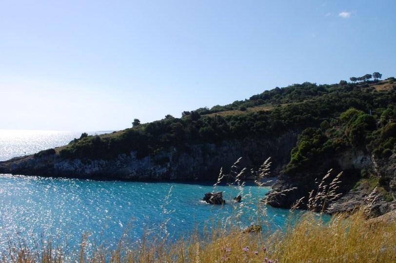 picture postcards from zante- Navagio